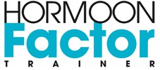 website hormoonfactor